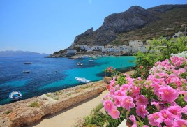 Италия, Сицилия: скидки до 25% до 30 апреля!